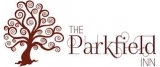 THE PARKFIELD INN