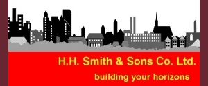 HH Smith & Sons Co Ltd