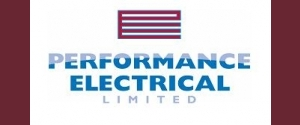 Performance Electrical Limited