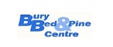 Bury Bed & Pine Centre