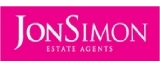 Jon Simon Estate Agents