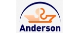 Anderson Trade