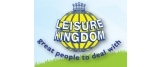 Leisure Kingdom