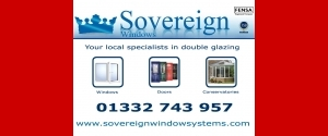 Sovereign Window Systems