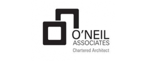 O`Neil Associates (Architects)