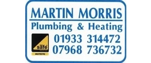 Martin Morris Plumbing & Heating