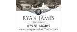 Ryan James Chauffeurs