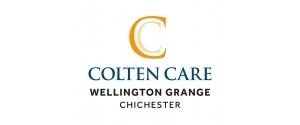 Wellington Grange