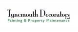 Tynemouth Decorators