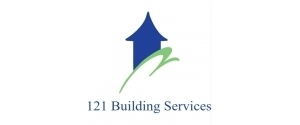 121 Building Services