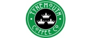 Tynemouth coffee company