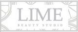 Lime Beauty Studios 