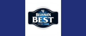 Belhaven