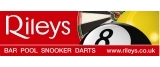 Rileys Snooker and Pool Hall
