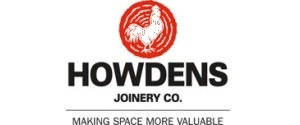 Howdens Builders Merchants