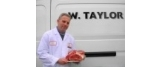 W TAYLOR BUTCHERS