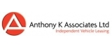 Anthony K Associates
