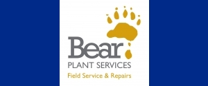 Bear Plant Services