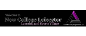 New College Leicester
