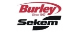 Burley Sekem