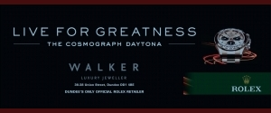 Walker the Jeweller