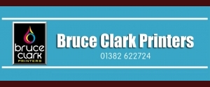 Bruce Clark Printers