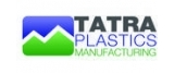 Tatra Plastics Manufacturing