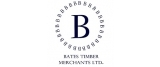 Bates Timber Merchants Ltd.