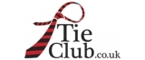 TieClub.co.uk
