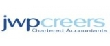 jwp creers Chartered Accountants
