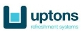 Uptons Refreshment Systems