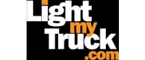 Light My Truck.com