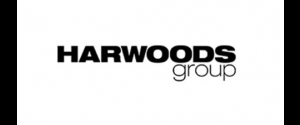 Harwood Group