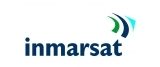 Inmarsat