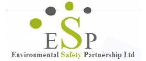 Environmental Safety Partnerships Ltd
