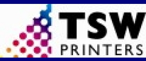 TSW Printers