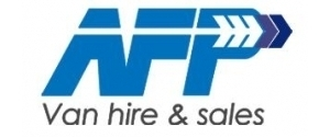 AFP Van Hire