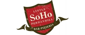 Little SoHo
