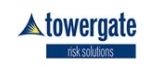 Towergate Risk Solutions