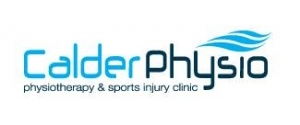 Calder Physio