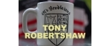 Tony Robertshaw