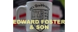 Edward Foster & Son