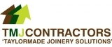 TMJ Contractors