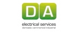 DA Electrical Services