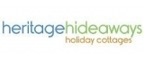 Heritage Hideaways