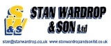 Stan Wardrop & Son Limited