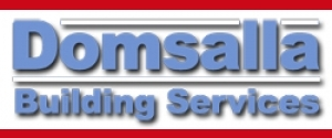 Domsalla Building Services