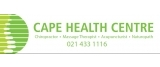 Cape Health Centre