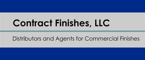 Contract Finishes, LLC