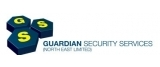 Guardian Security Services